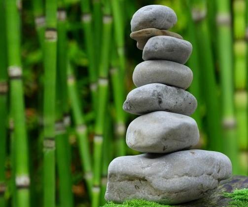 "Online-Kurs ""Stress-Management mit System"""